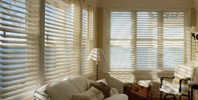 Horizontal Blind Solusi Mudah Atur Pencahayaan dalam Ruangan