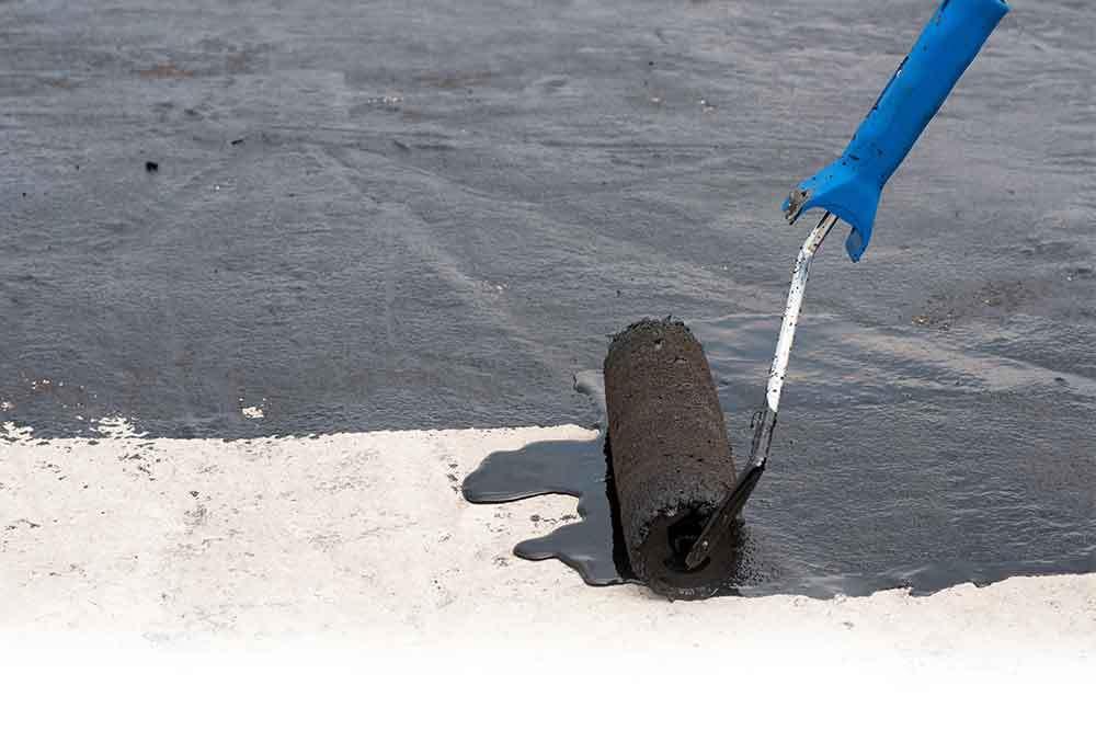 Perlukah Melakukan Waterproofing Ulang Pada Bangunan? Yuk, Kita Simak Ulasannya