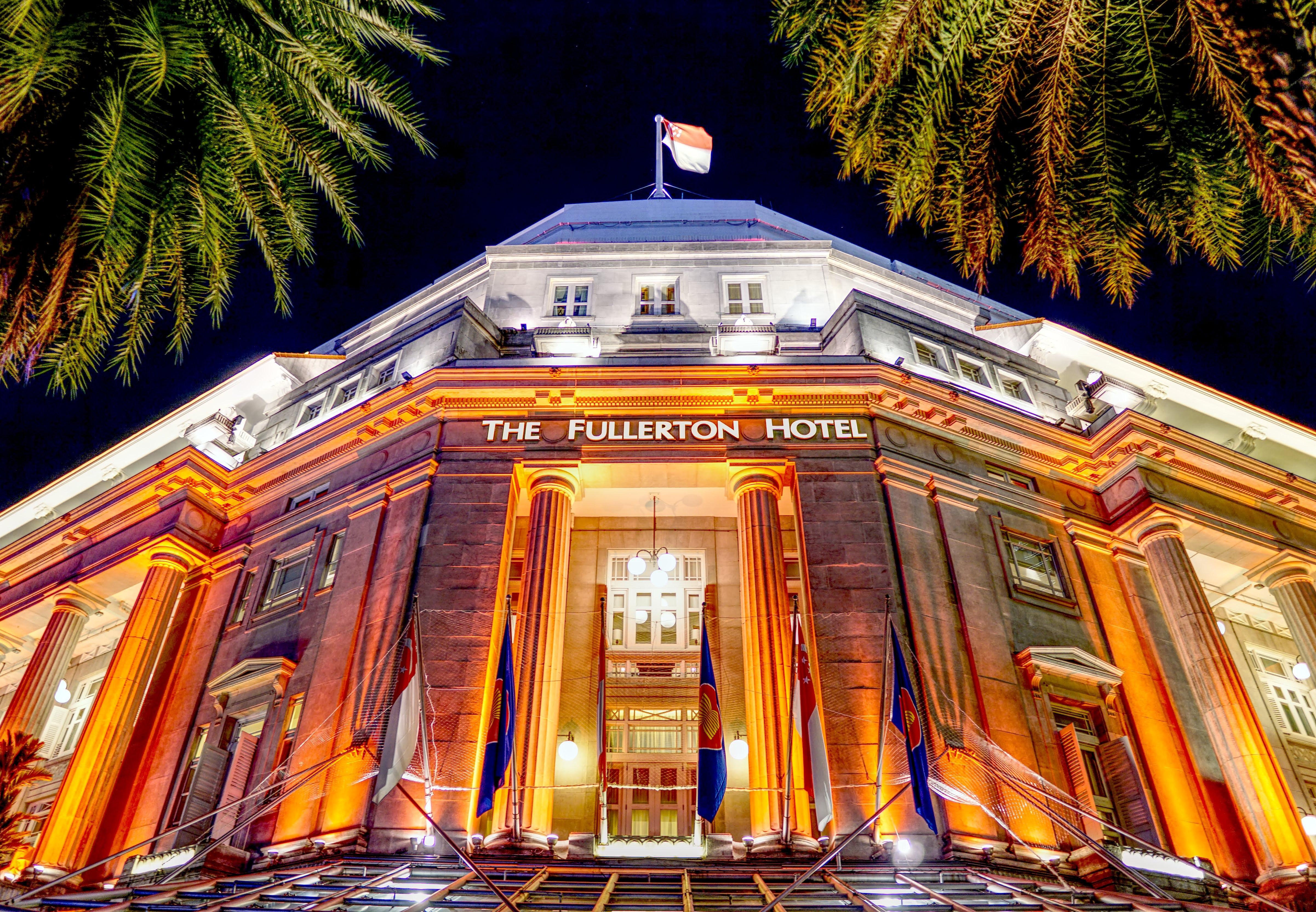 Yu Cari Tahu Berbagai Pertimbangan Saat Ingin Merenovasi Hotel