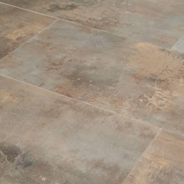 Jangan Salah Pilih! Inilah Tipe Lantai yang Bisa Digunakan untuk Dekorasi Interior